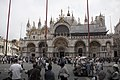 St Mark S Basilica (212868627).jpeg