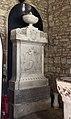 St Mary, Easton Neston - Monument (geograph 4471124).jpg