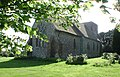 St Mary, Stelling Minnis, Kent - geograph.org.uk - 324812.jpg