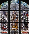 St Mary Lutheran Church Legnice window.jpg