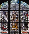 St Mary Lutheran Church Legnice window.jpg