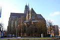 St Marys Church, Rostock.jpg