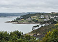 St Mawes Castle from St Anthony.jpg