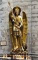 St Michels (8294288378).jpg