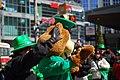 St Patrick's Day DSC 0520 (8566501555).jpg