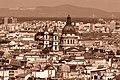 St Stephen's Basilica - panoramio.jpg