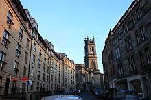220px St Stephens Street %28east%29%2C Edinburgh