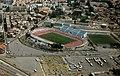 Stade 8 Mai 1945 (vue aérienne).jpg