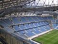 Stadion Lecha Poznan. 2010-11-03 (1).JPG