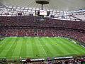 Stadion Narodowy podczas meczu Polska-Grecja.jpg