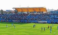 StadiumPeru.jpg