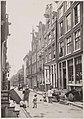 Stadsarchief Amsterdam, Afb 012000003644.jpg