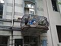 Stadtansicht Tiflis 61.jpg