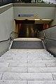 Stadtbahnhaltestelle-auswaertiges-amt-22.jpg