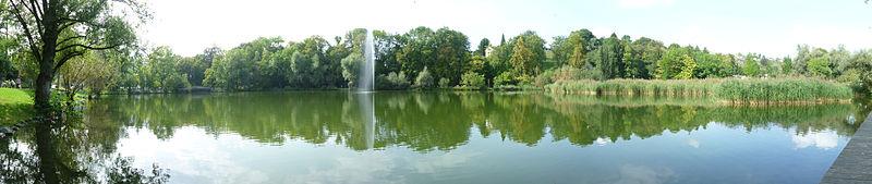 Datei:Stadtweier Wil SG.jpg