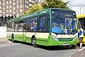Stagecoach Hants & Surrey 39651 GX08 HBN 3.jpg