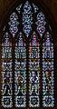 Stained glass window, N.IV, Tewkesbury Abbey (20381838965).jpg