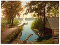 Staithe, Ormesby, England-LCCN2002708021.jpg