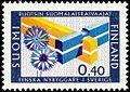 Stamp 1967 - Forest Finns.jpg