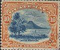 Stamp Gv.jpg