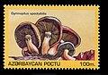 Stamps of Azerbaijan, 1995-337.jpg