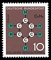Stamps of Germany (BRD) 1964, MiNr 440.jpg