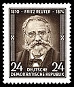 Stamps of Germany (DDR) 1954, MiNr 0430.jpg