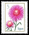 Stamps of Germany (DDR) 1975, MiNr 2070.jpg