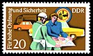 Stamps of Germany (DDR) 1975, MiNr 2080.jpg