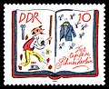 Stamps of Germany (DDR) 1985, MiNr 2988.jpg