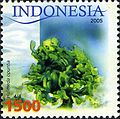 Stamps of Indonesia, 042-05.jpg