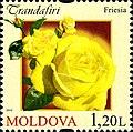 Stamps of Moldova, 024-12.jpg