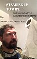 Standing Up To Wipe - One Mans Battle Against Conformity.jpg