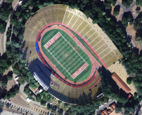 Stanford Stadium satellite view.png