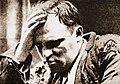 Stanislav Sarmatov jour 1910-s.jpg