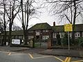 Stanton Road Primary School, Bebington.jpg