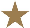 Star FA1.PNG