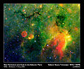 Star Formation and Dust in the Galactic Plane.jpg