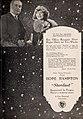 Stardust (1922) - 3.jpg