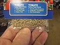 Starr-110215-0963-Solanum lycopersicum-seed packet-KiHana Nursery Kihei-Maui (24956930012).jpg