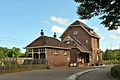 Station Lisse (14609508781).jpg