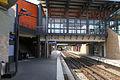 Station métro Créteil-Pointe-du-Lac - 20130627 170051.jpg