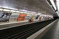 Station métro Faidherbe-Chaligny - 20130627 161546.jpg