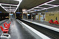 Station métro Maisons-Alfort-Les Juillottes - 20130627 173245.jpg