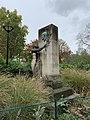 Statue Firmin Gemier Aubervilliers 3.jpg