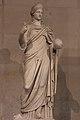 Statue de Junon, Louvre, Ma 485.JPG