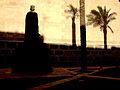 Statue mahon.jpg