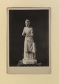 Statuette re Red Cross nurse in the act of pouring a dose of Bovril London (HS85-10-11680-4) original.tif