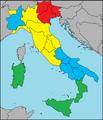 Statura Italia.png