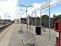 Stazione.... - panoramio (3).jpg